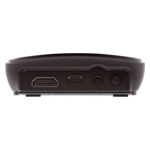 Автомобильный адаптер APCAST для дублирования экрана Smartphone/iPhone с HDMI-выходом Превью 2