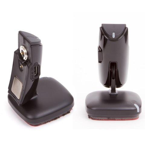 Відеореєстратор із G-сенсором та GPS-модулем CS800 Прев'ю 6