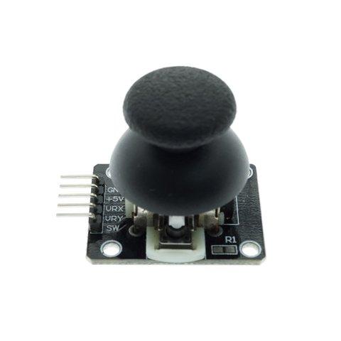 Набор для Arduino Super Starter Kit на базе UNO R3 + руководство пользователя Превью 10