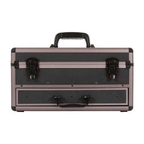 Tool Case Pro'sKit TC-765 Preview 2
